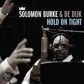 Hold On Tight (Deluxe Limited Edition)