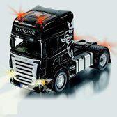 Siku Scania Vrachtwagen - RC Auto