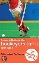 De hockey Top 50