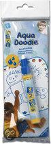 Ravensburger - Aqua Doodle Pen