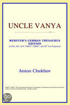 Uncle Vanya (Webster's German Thesaurus