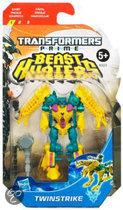 Transformers Prime Beast Hunters Legion