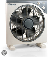 Tristar Boxventilator VE-5956