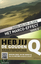 Het Marco effect