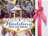 Dream Day, Wedding Vegas