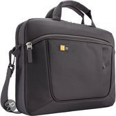 Case Logic Laptoptas - 14.1 inch /  Ultrabook / Grijs