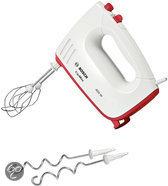 Bosch MFQ36300 Mixer - Wit