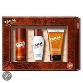 Tabac Geurengeschenksets Original Travel Kit