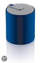 Urban Revolt Moki - Bluetooth-speaker - Blauw