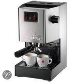 Gaggia CLASSIC Handmatige Espressomachine