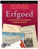 Elsevier erfgoed