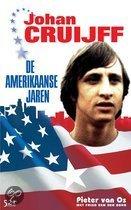 Johan Cruijff, De Amerikaanse jaren