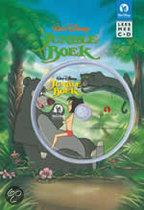 Jungle Boek + CD