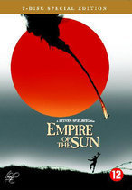 Empire Of The Sun (2DVD) (Special Edition)