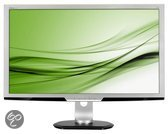 Philips 273P3LPHES - Monitor