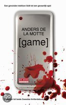 Game (ebook)