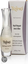 Trind Bite Nail Repair - Light - Anti Nagelbijt