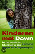 Kinderen Met Down