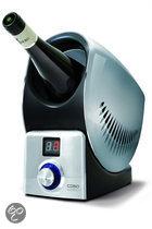 CASO Wijnkoeler WineControl
