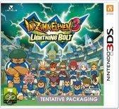 Foto van Inazuma Eleven 3: Lightning Bolt