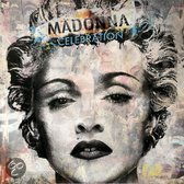 Madonna - Celebration (CD)