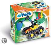 Eitech C329 Graafmachine Beginnersset