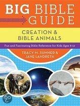 Big Bible Guide