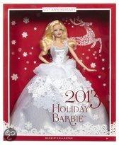 Barbie Holiday Pop