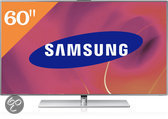Samsung UE60F7000 - 3D LED TV - 60 inch - Full HD - Internet TV