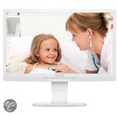Philips C221S3UCW - Monitor