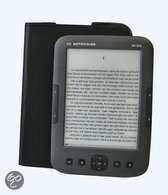 Autovision AV63 Lumiread e-reader