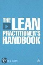 The Lean Practitioners Handbook