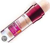 Maybelline Instant Age Rewind The Eraser - 20 Cameo - Foundation