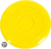 Champion Airhockey Puck 70mm