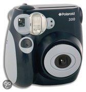 Polaroid 300 Instant camera - Zwart