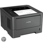 Brother HL-5450DNT - Laserprinter