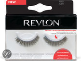 Revlon Flirty Zelfklevend - Nepwimpers