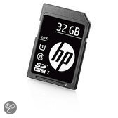 HP 32GB SD Enterprise Mainstream Flash Media Kit
