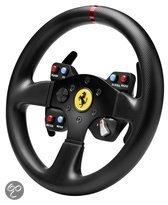 Thrustmaster Ferrari GTE 458 Racestuur uitbreiding PS3 + PC
