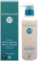 Earth-Line  Bad & Douche