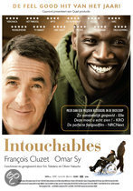 Filmfreak - Intouchables