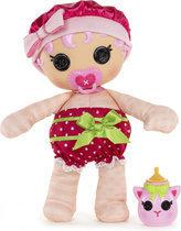 Lalaloopsy Babies Jewel Sparkles - Pop