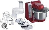 Bosch MUM 48 R 1 Keukenmachine