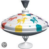 Janod Draaitol Metaal Carrousel Display