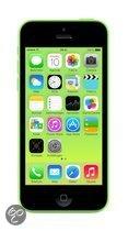 Apple iPhone 5c 32GB - Groen