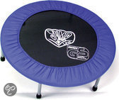 Jumpline Trampoline 140 Cm