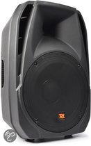 Power Dynamics Home entertainment - Speakers PDA-15 Passieve PA Speaker 15