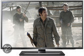 LG 47LW5400 - 3D LED TV - 47 inch - Full HD