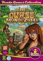 Curse Of Montezuma
