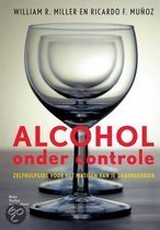 Books for Singles / Psychologie / Verslaving / Alcohol Onder Controle